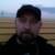 Profilbild von Michael Gauer