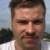 Profilbild von Chris Gosink