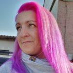 Profilbild von Romy Lochmann